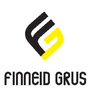 Finneid Grus AS